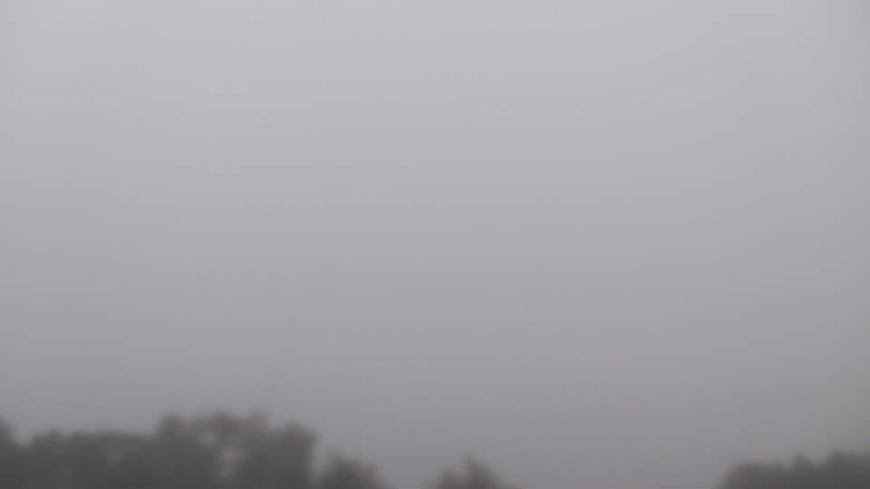 ライブカメラ - 函館山ロープウ...