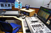 スタジオ・事務所機能 移転のお知らせ