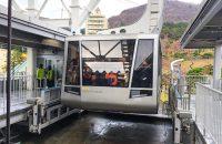 北海道新幹線開業記念!市民感謝デーイベントレポート